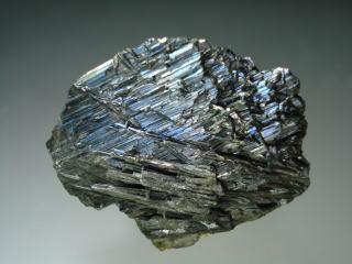 Latin American Minerals ...