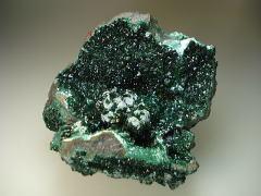 African Minerals アフリカ産鉱...